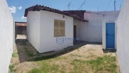 Casa residencial para locação, Nova Metrópole, Caucaia.