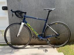 Bicicleta specialized speed Allez 2020
