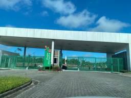 Transferência de lote: Condominio Jardins Marselha R$25.000
