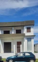Casa em Xangri-Lá Aluguel promoção diária watts *