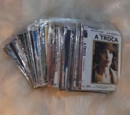 Dvd's Usados diversos