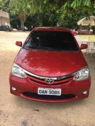 Vendo carro 984-68-3654 zap
