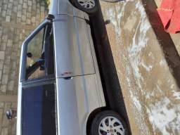 Fiat Uno conservado placa de Pindobacù