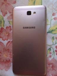 Samsung J7 praime