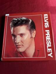 Elvis Presley exelente album 74 musicas