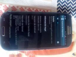 Samsung s 3 grande