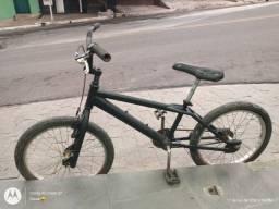Bicicleta Cross top .. PRO X