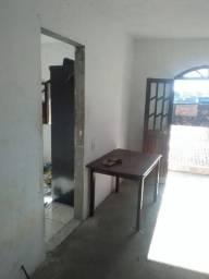 Casa a venda , com 2/4 , 1/ sala ,1,/cozinha, 1banheiro,,varanda, o