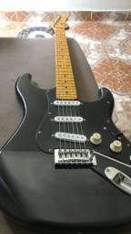 Guitarra Tagima c/malagoli