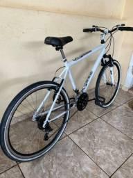 Bike Aro 29 ( Revisada 2 pneus novos )