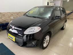 Fiat Palio Essence Automatica