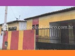 Campo Redondo (rn): Casa wpaha qutif