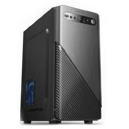 Computador Intel Core I7 8 GB de Ram SSD 480GB - novo