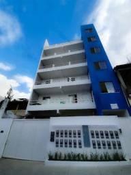 * R$630,00 Oportunidade apartamento 01 e 02 quartos