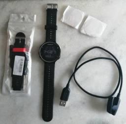Relógio GPS Garmin Forerunner 230