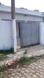 Aluga-Se casa 500 reais