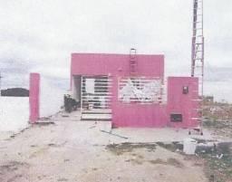 Lot Nossa Senhora de Fatima - Oportunidade Caixa em JUAZEIRINHO - PB   Tipo: Casa   Negoci
