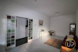 Casa à venda com 3 dormitórios em Engenho nogueira, Belo horizonte cod:2967