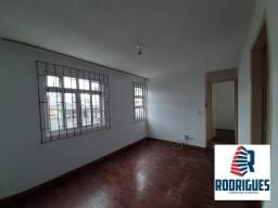 Apartamento à venda por R$ 135.000,00 - Capão da Imbuia - Curitiba/PR