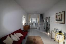 Casa em Engenho Nogueira - Belo Horizonte