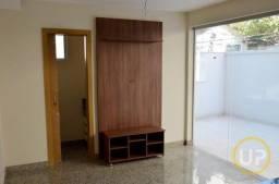Apartamento em Serra - Belo Horizonte