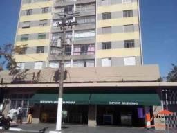 Apartamento para alugar com 3 dormitórios em Belém, São paulo cod:11241