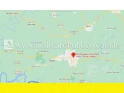 Chapecó (sc): Apartamento 180,27 M² sfiil zwcmw