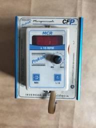 Inversor de frequência Provolt 2CV 220V
