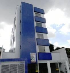 Apartamento à venda com 3 dormitórios em Santa cruz (barreiro), Belo horizonte cod:FUT1712