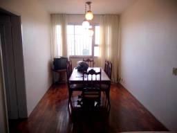 Apartamento à venda com 3 dormitórios em Olária, cod:cv200801