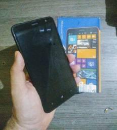 Nokia1320 sem trinco faço entrega