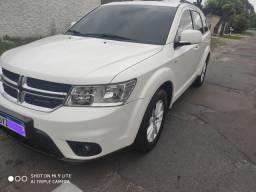 IMP DODGE.   JOURNEY  SXT