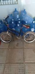 Bicicleta boa aro 20