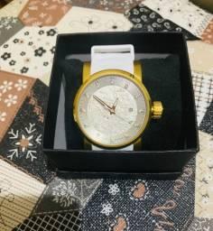 Relógio Ivicta Yakuza ( Leia )