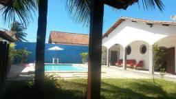 Casa para temporada Araruama a partir de 800 reais