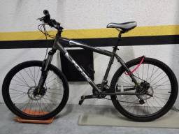Bike KHS Alite 500