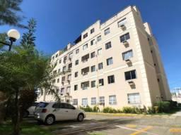 Apartamento com 2 dormitórios à venda, 51 m²- Cidade 2000 (AP0744)