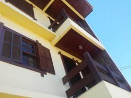 Apartamento 2 Dormitórios - Alphaville
