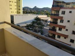 3 qtos.Jardim penha.80m2.suite.elev.gar.port 24.play.prox ufes