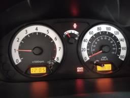Kia Picanto EX3 1.0 Mec. Gas. Único Dono Revisões na Autorizada - 2011