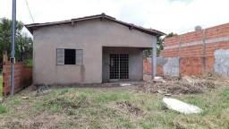 Casa Pista Dupla Pq. Atalaia - Coxipo