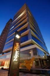 Escritório à venda com 0 dormitórios em Sul, Goiânia cod:SL3010