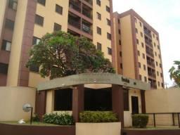 Apartamento para alugar com 3 dormitórios em Santa luzia, Jaboticabal cod:L3071