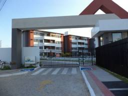 134.001-Apto Condomínio Barra Club II