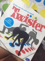Jogo twister