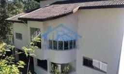 Sobrado com 4 dormitórios à venda, 680 m² por R$ 1.650.000 - Fazenda Velha - Cajamar/SP