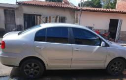 Carro Polo - 2008