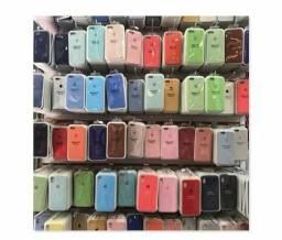 Capinhas para celular