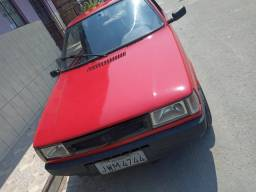 Fiat 96 top doc ok só:4.900 pr levar