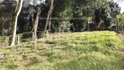 Terreno no Cascatinha com 1.736,00 m², condomínio fechado